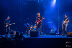 Concert Ecole musique_60_MB_DSC6417