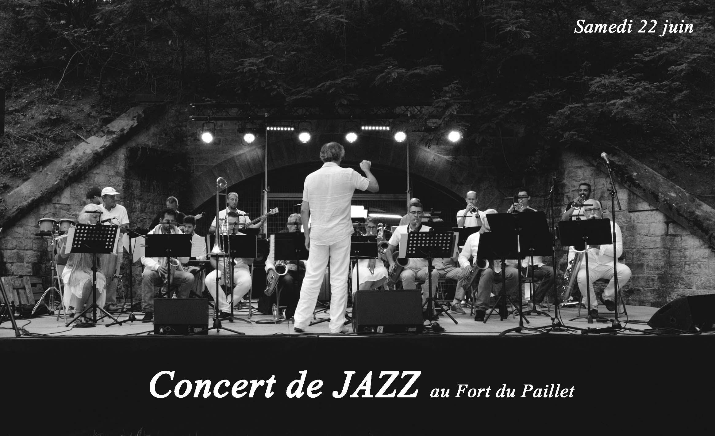12_Concert Jazz_00_Karine.Basset_04