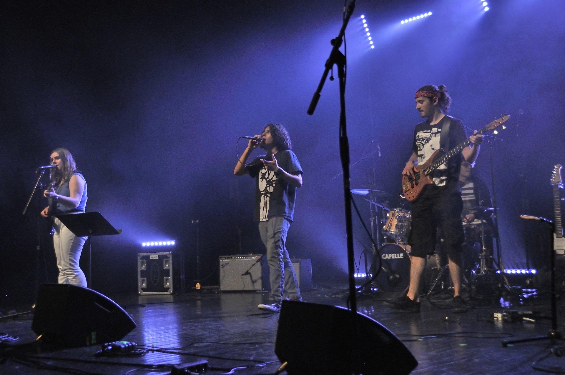 Concert Ecole musique_27_Michel Jusse