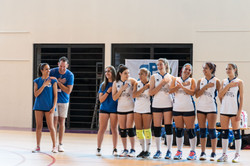 08_Volley_03_I. DURAND - 6