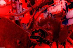 Alain FRANQUEVILLE - Abstrait_5