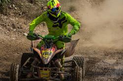 af-Cross moto Grenay-20