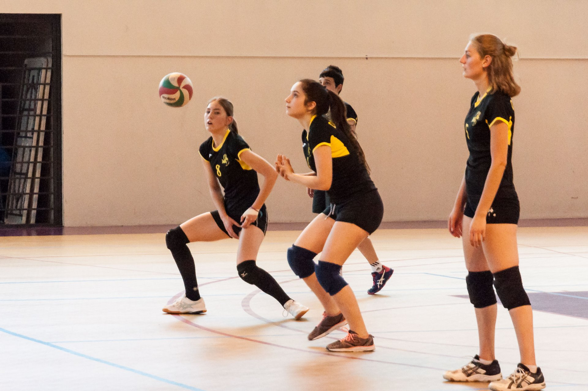 08_Volley_09_I. DURAND -  4