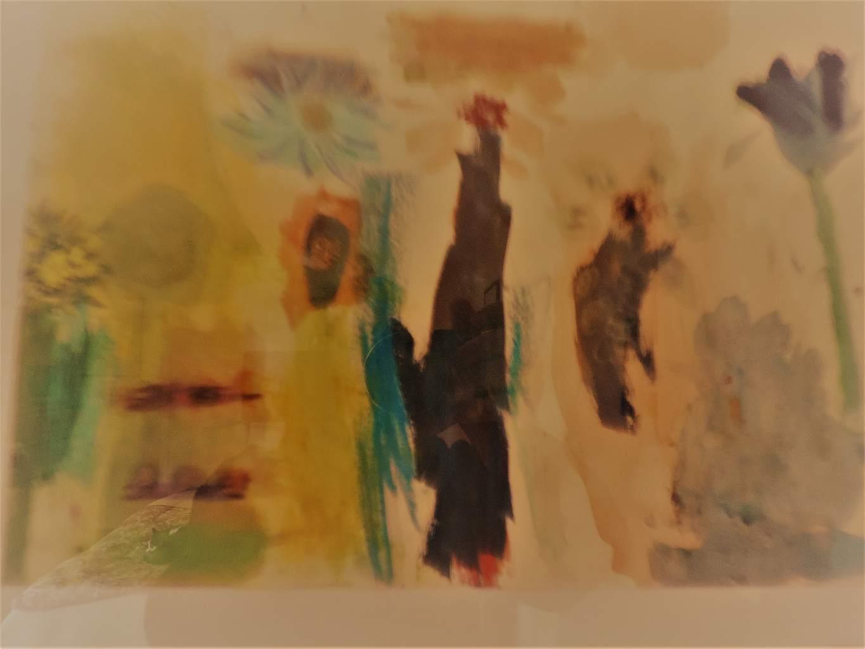 Daniel LORPIN - Abstrait-2