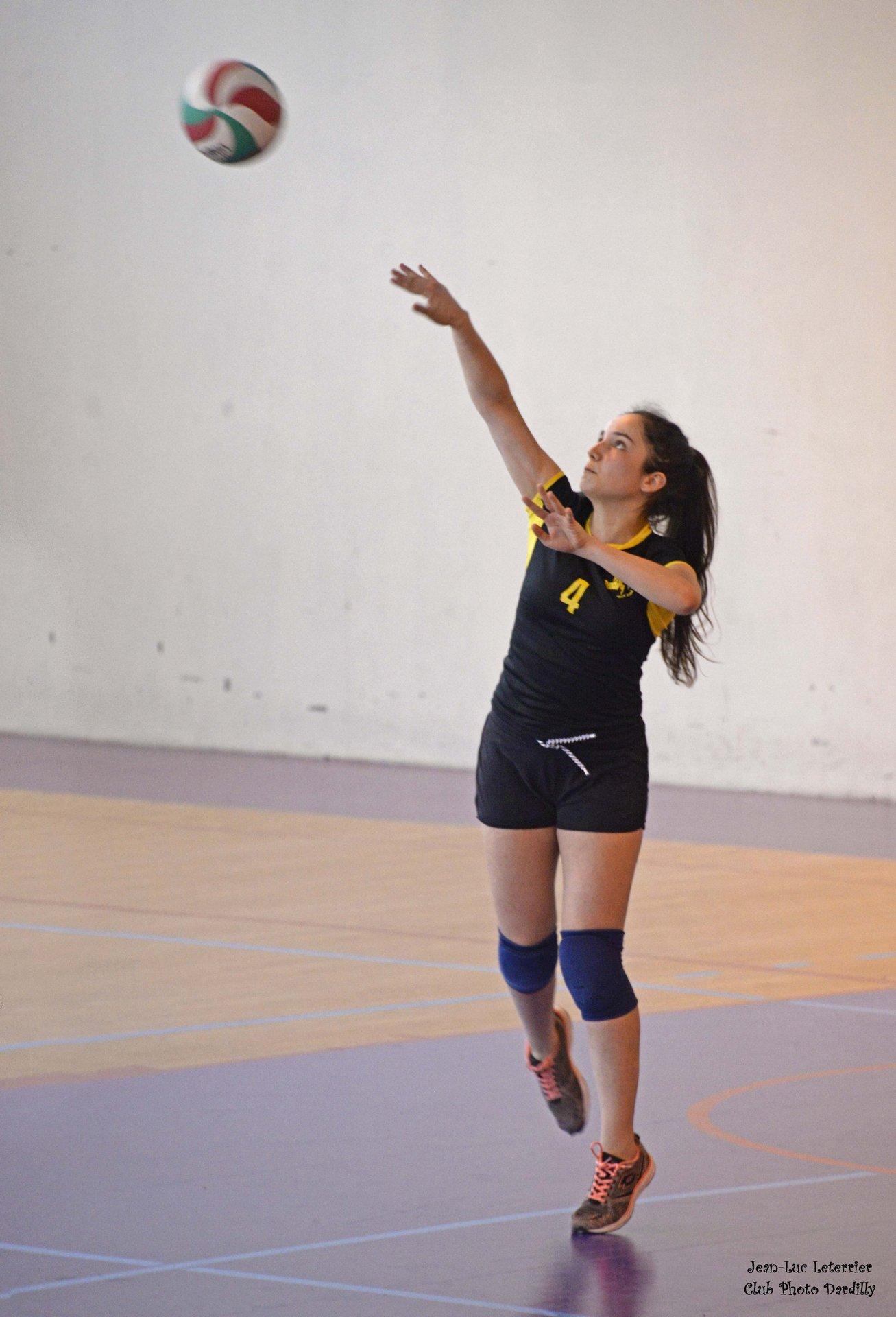 08_Volley_24_JLL_DSC8166