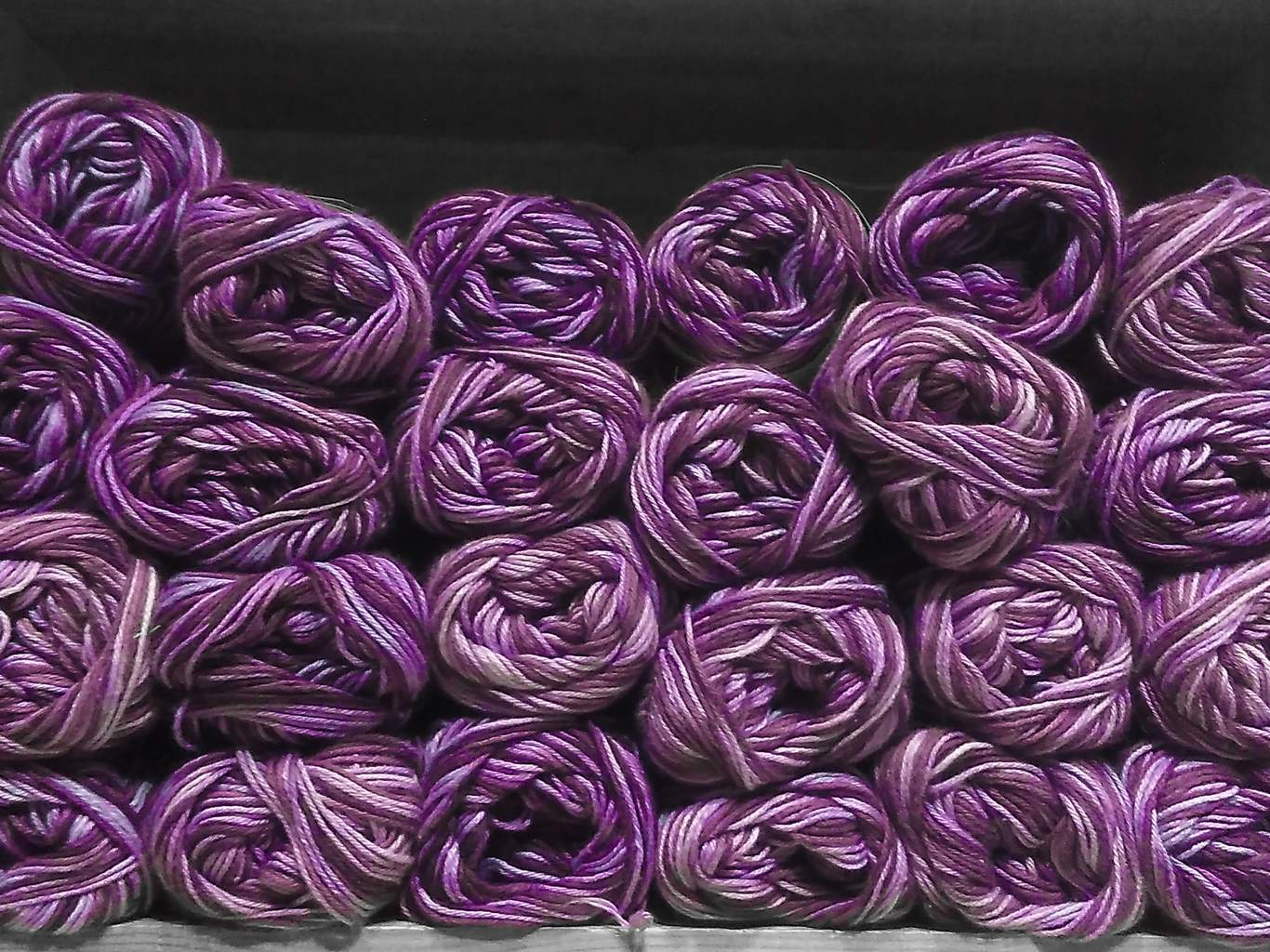 ID - violet 2