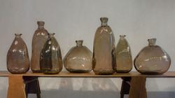 M.R bouteilles_1176