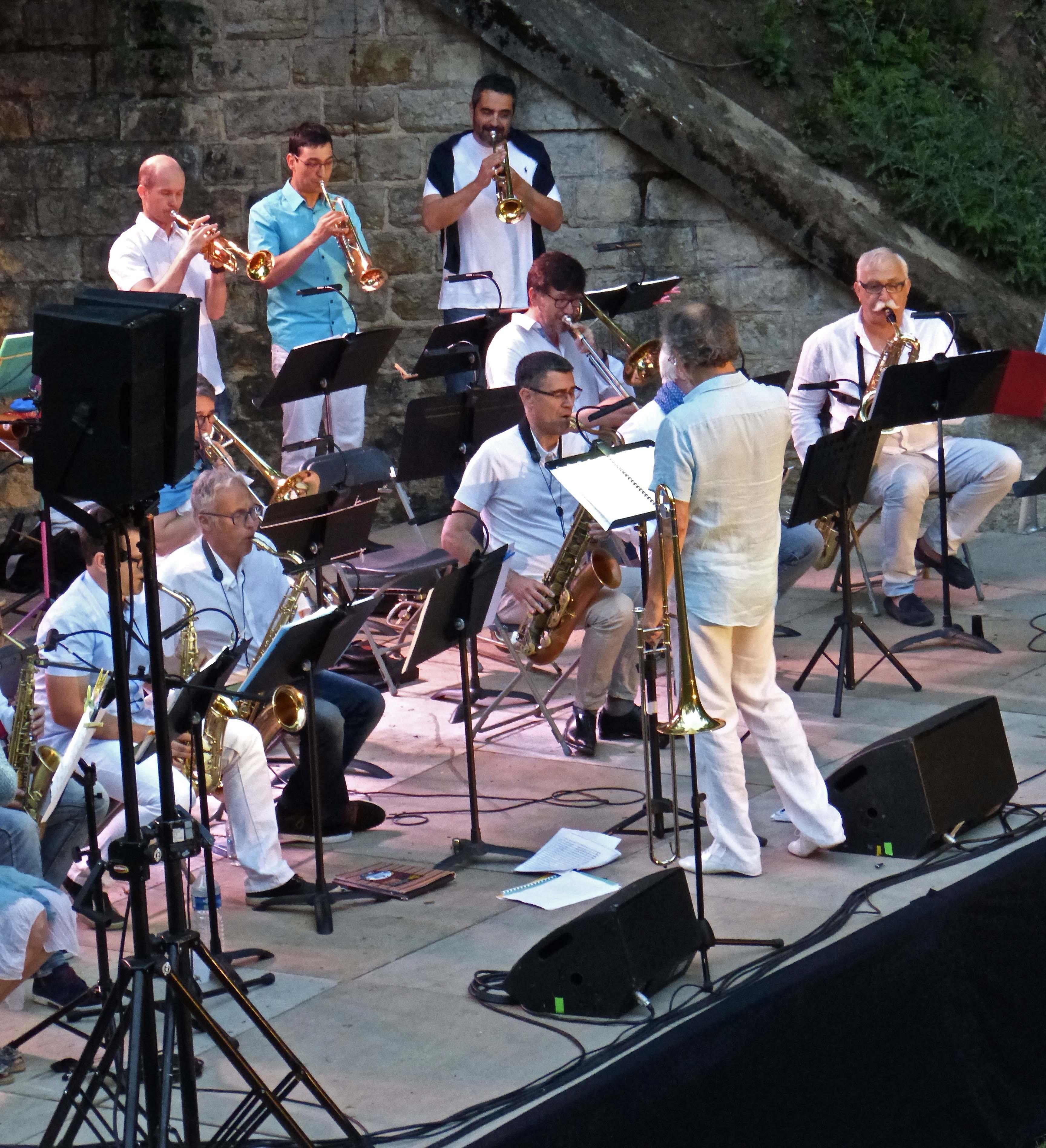 12_Concert Jazz_22_M Hare 1
