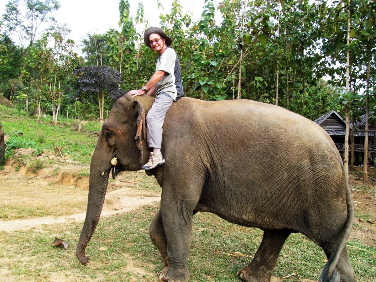 BS_transporté_au_Laos_réduit