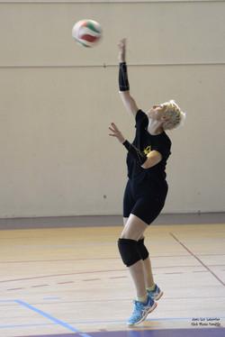 08_Volley_34_JLL_DSC8218