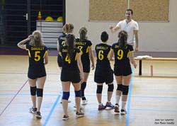08_Volley_27_JLL_DSC8196