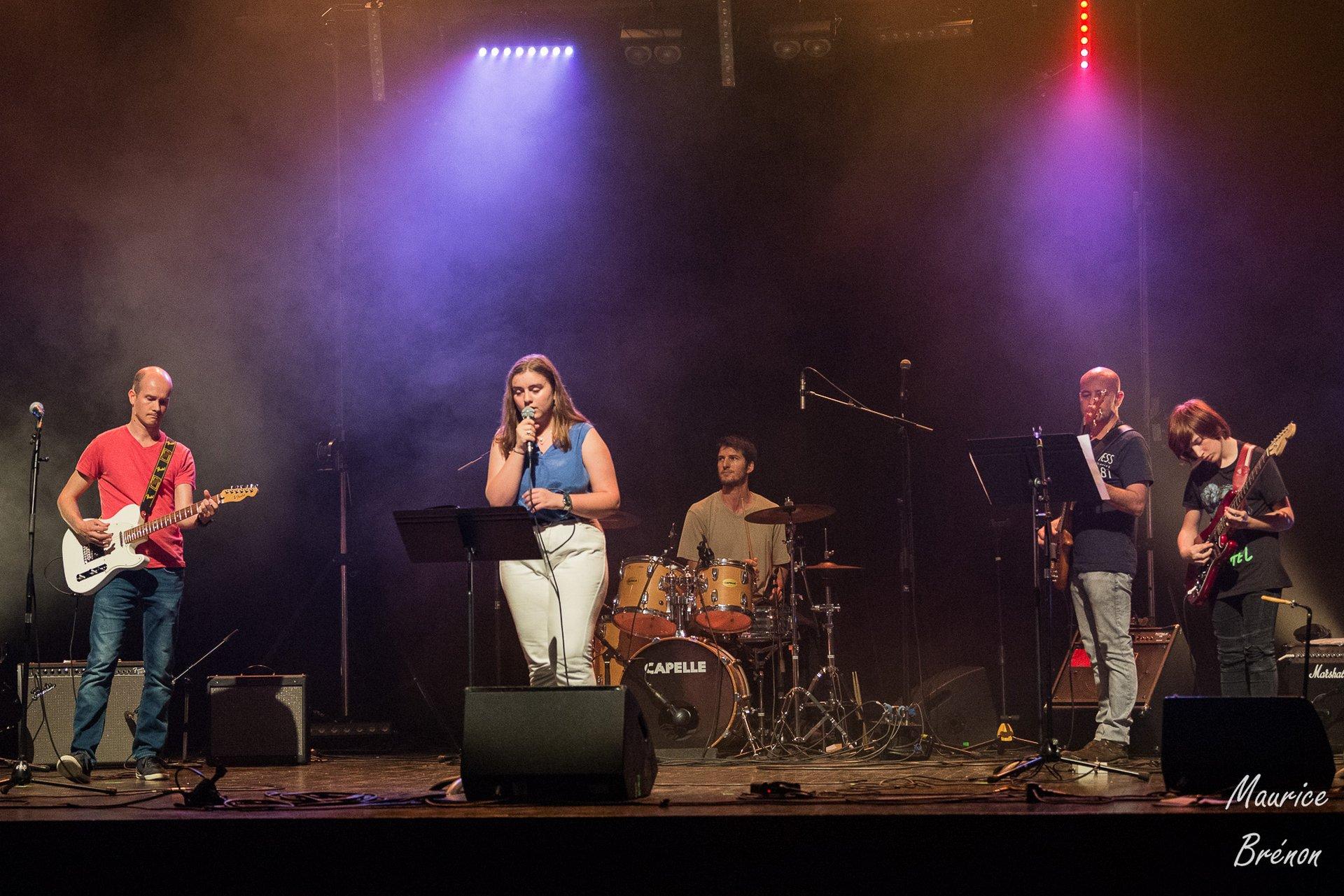 Concert Ecole musique_05_MB_DSC6242