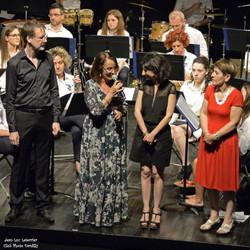 11_Concert Dardi-Prova_02_JLL_DSC8243