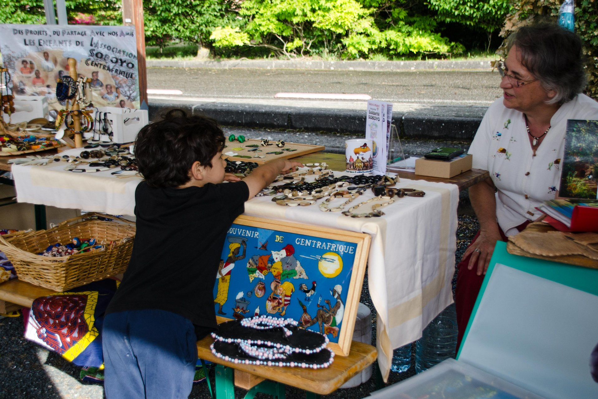 01_Marché solidaire_30_rcd (6)