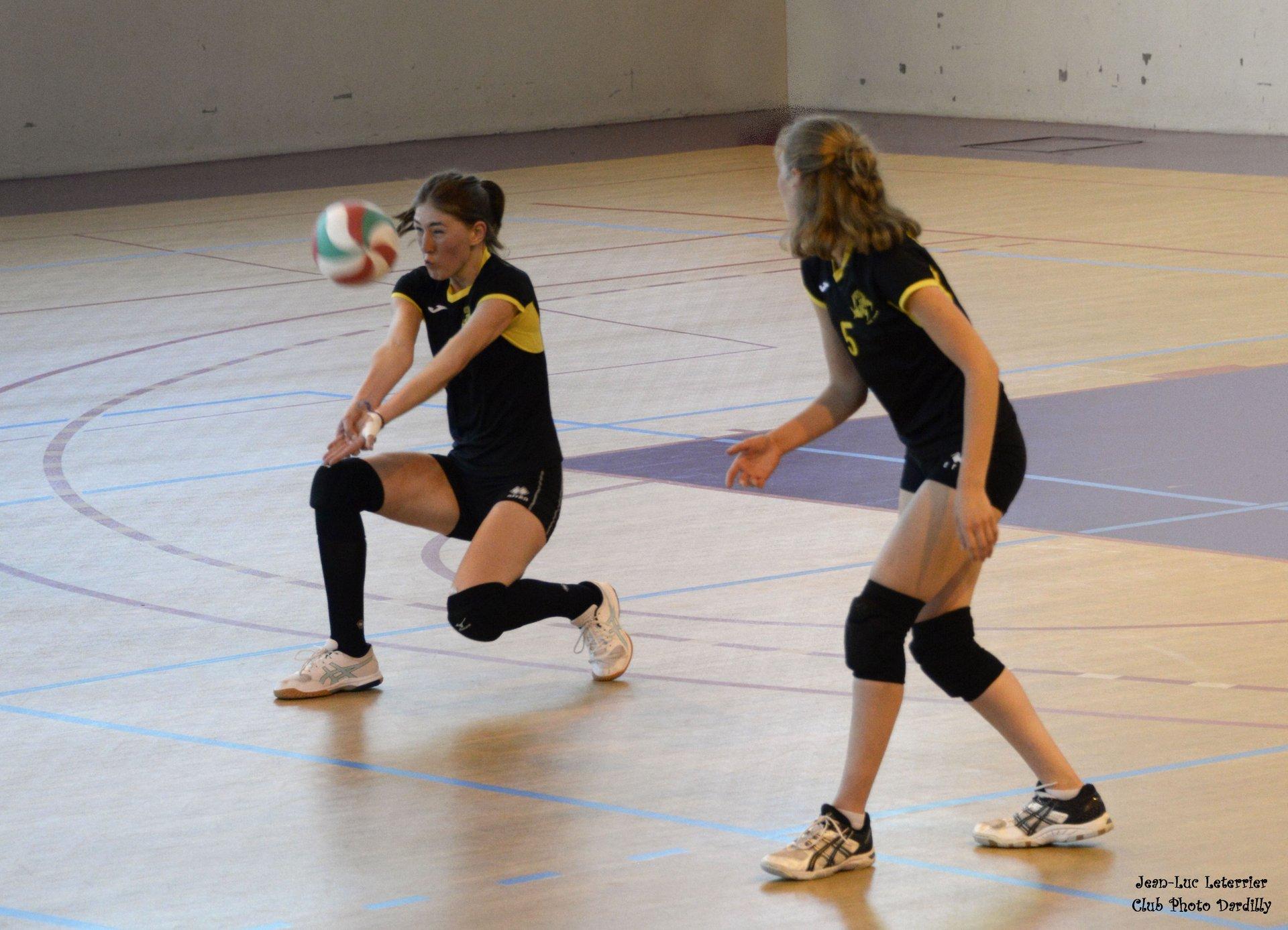 08_Volley_22_JLL_DSC8155