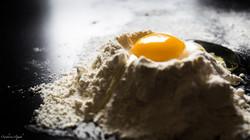 SA_Culinaire_IMG_7634