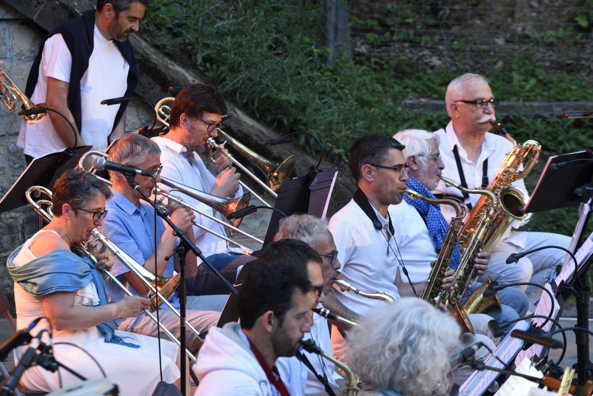 12_Concert Jazz_08_Karine.Basset_08