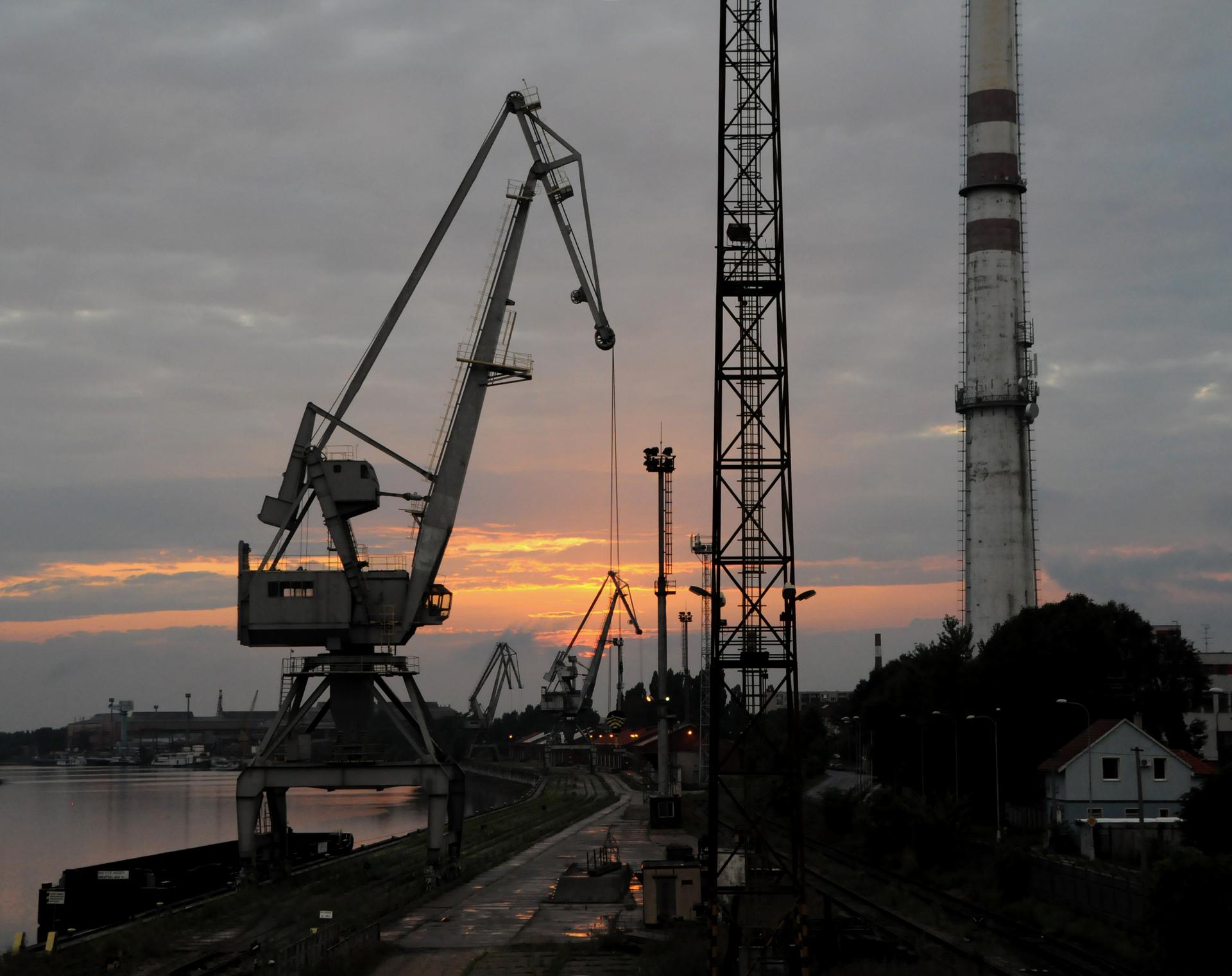LV-industrie2 janvier 2020 DSC_5490M
