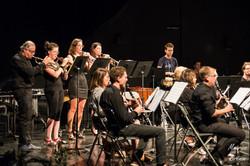 11_Concert Dardi-Prova_25_MB_DSC6597