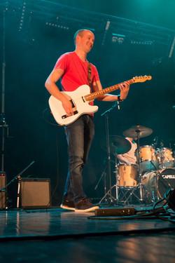 Concert Ecole musique_10_Didier Kohn-