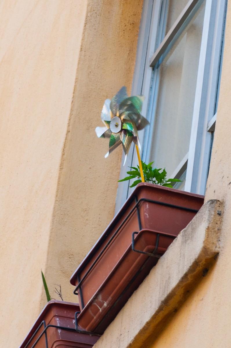 Isabelle DURAND - il_elle tourne au vent