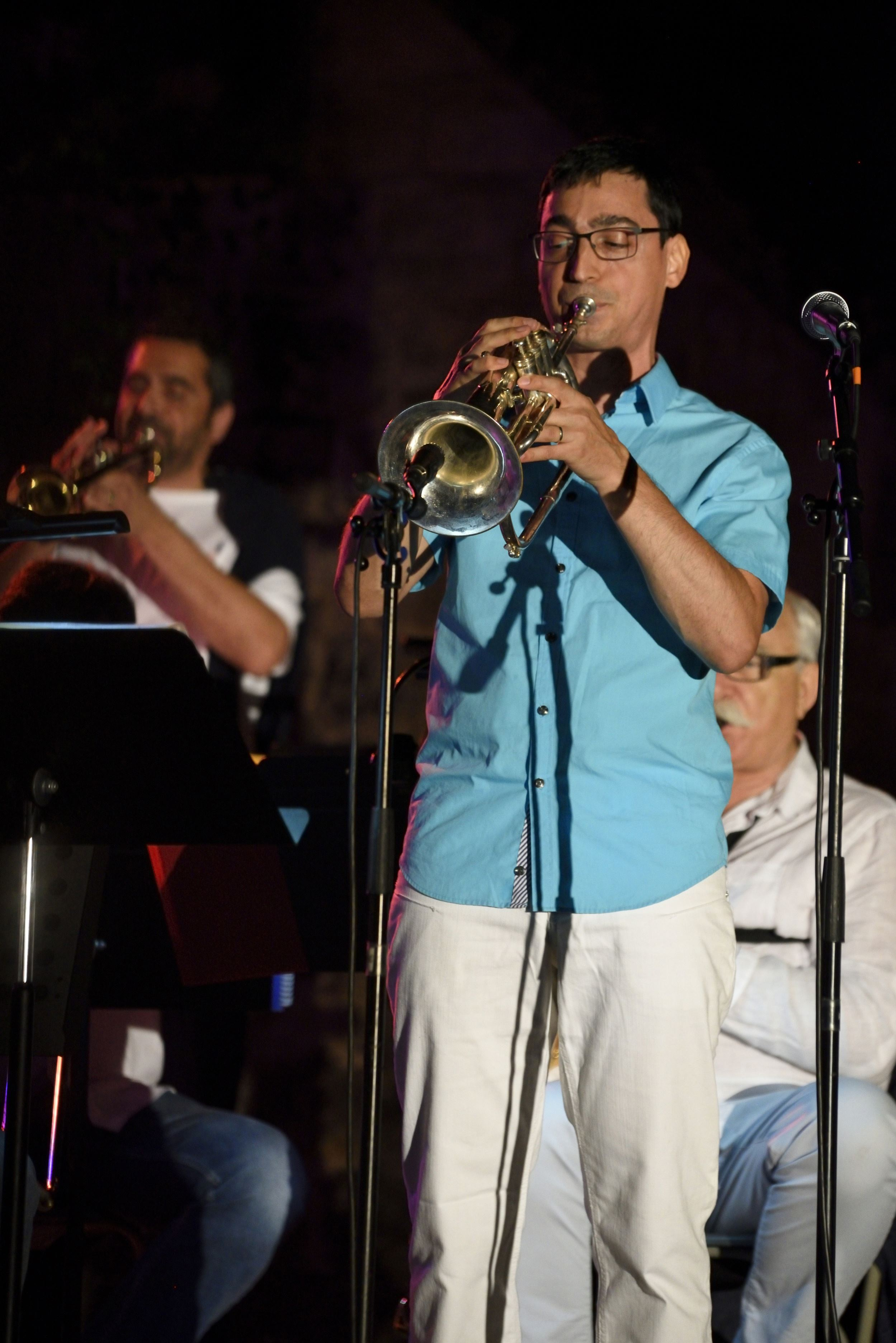12_Concert Jazz_18_Karine.Basset_18