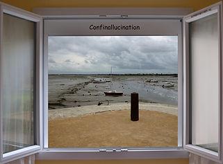 02_Gilles M._de ma fenêtre_1.jpg