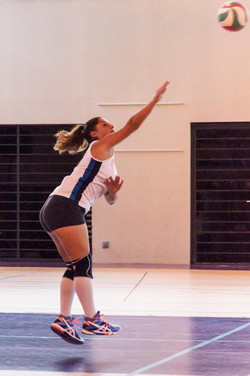 08_Volley_06_I. DURAND - 7