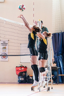 08_Volley_11_I. DURAND - 15