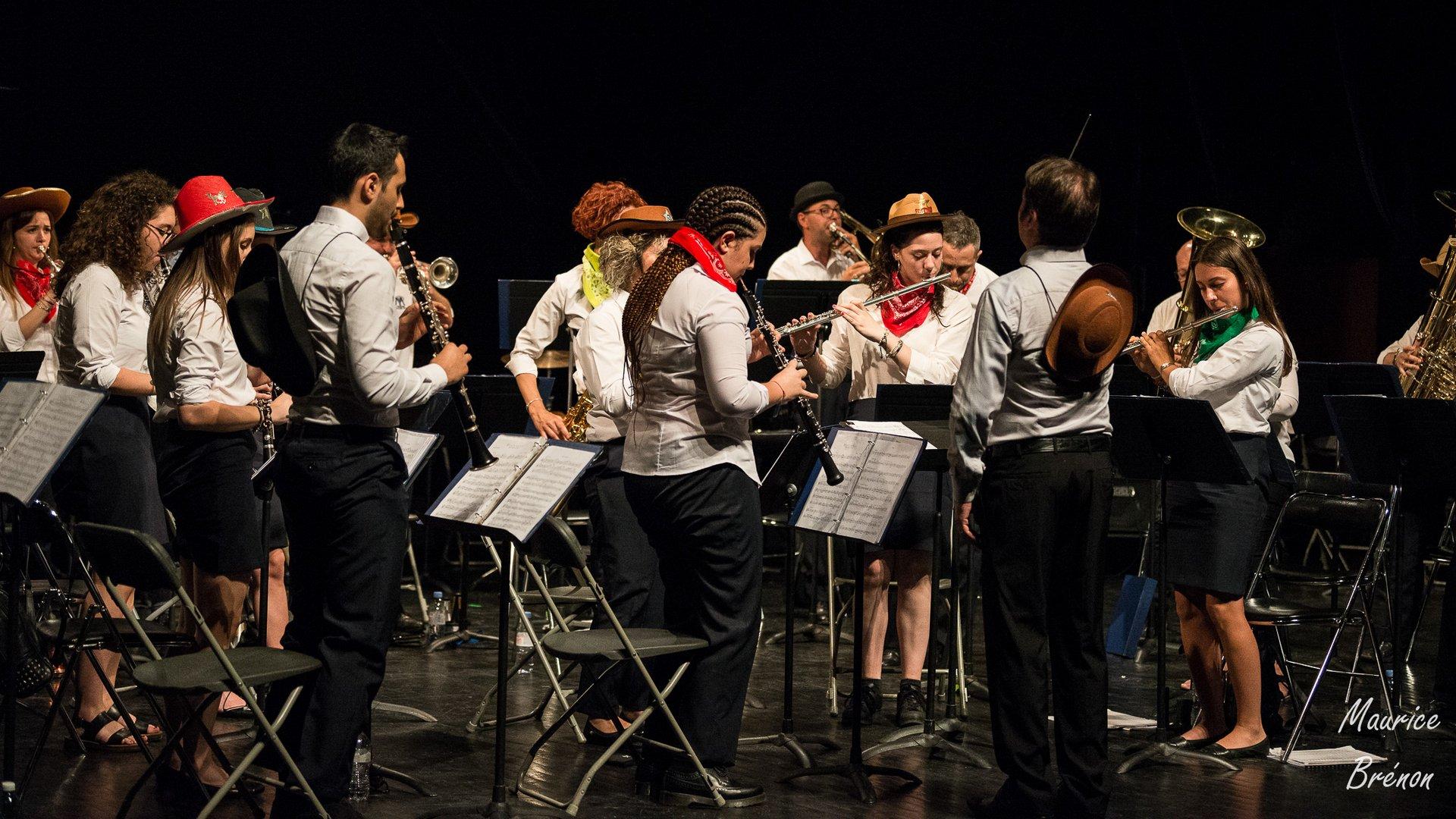 11_Concert Dardi-Prova_17_MB_DSC6579
