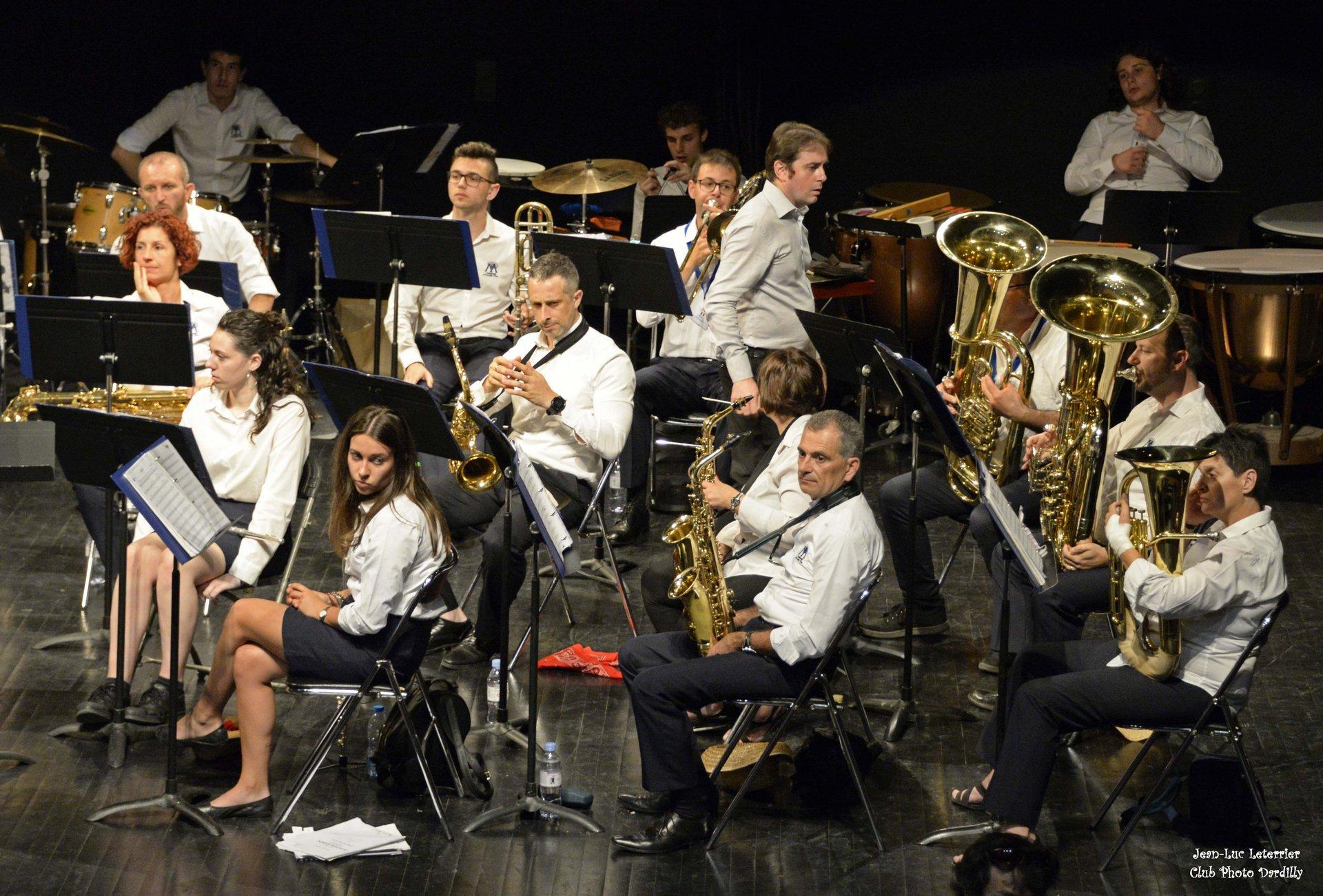 11_Concert Dardi-Prova_20_JLL_DSC82391