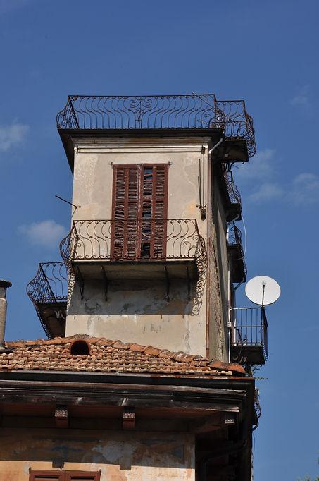 balcons en Italie.JPG