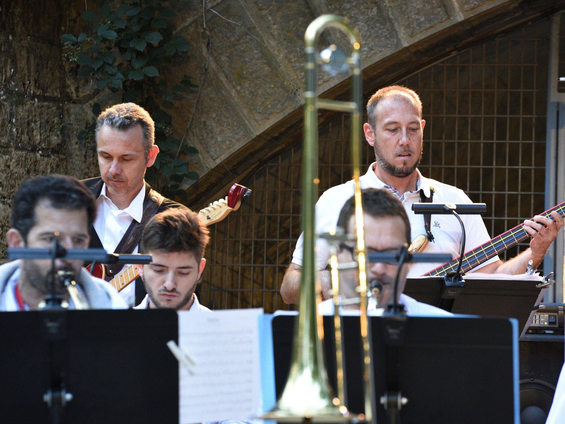 12_Concert Jazz_12_Karine.Basset_12