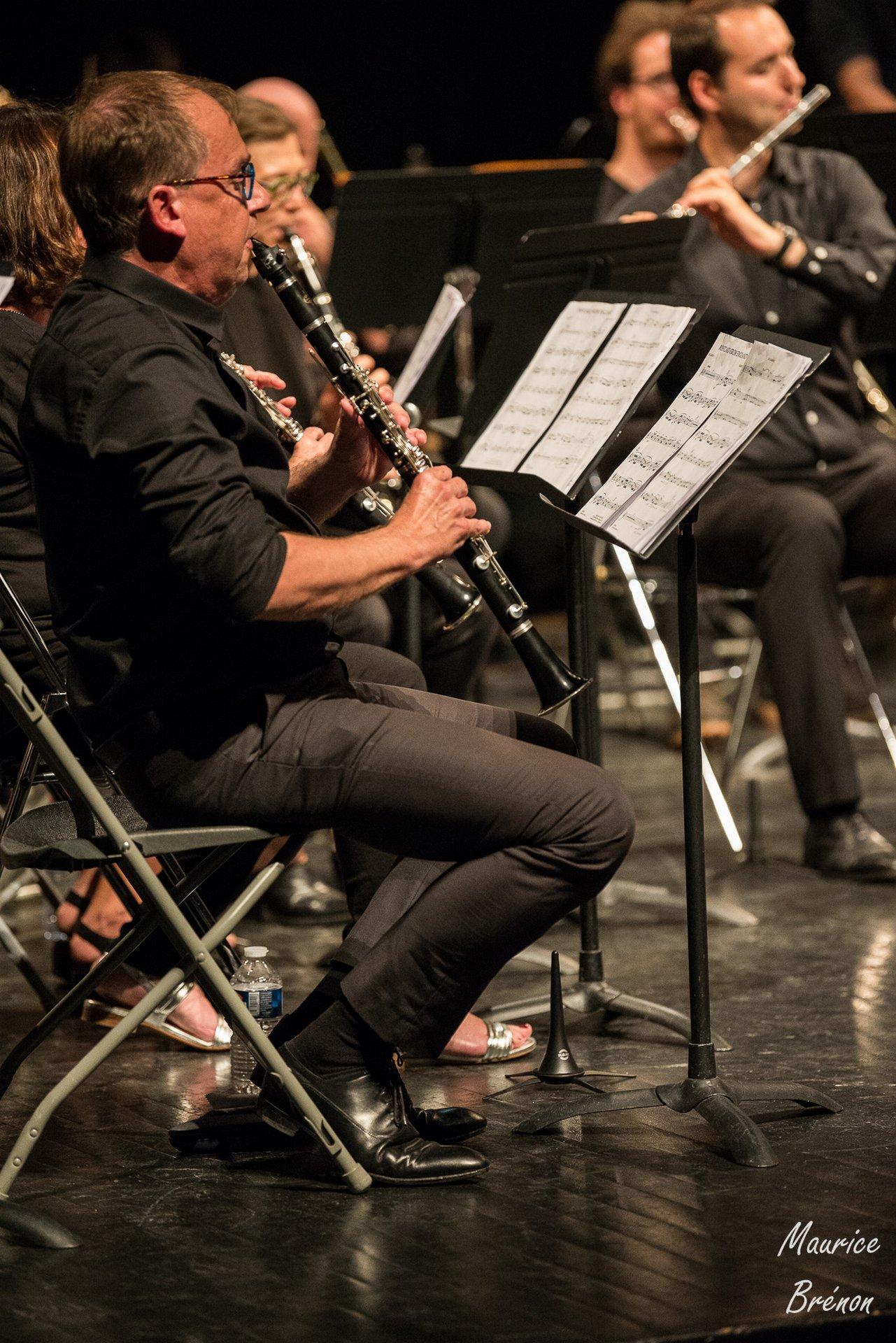 11_Concert Dardi-Prova_28_MB_DSC6601