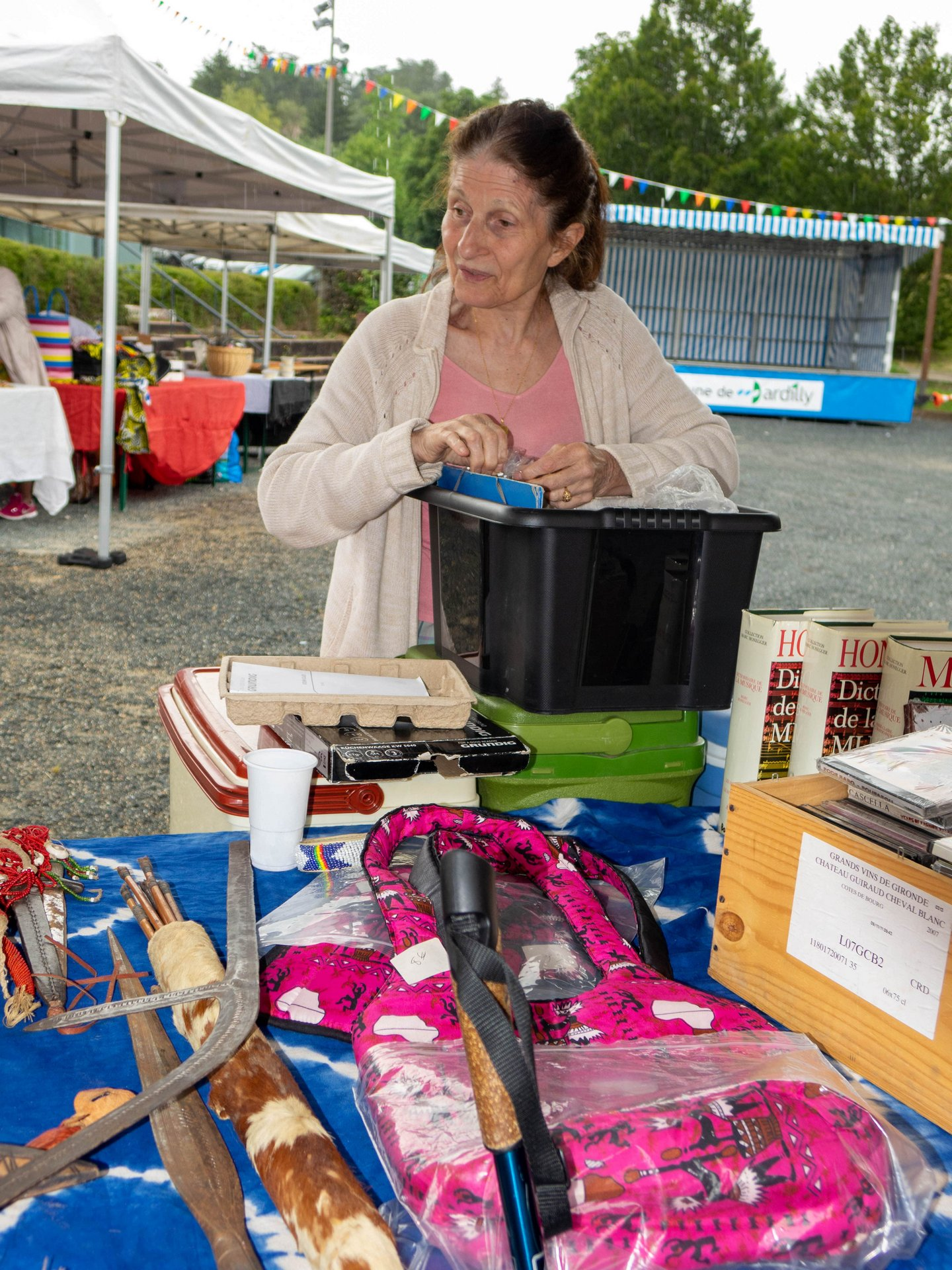 01_Marché_solidaire_19_CHOSALLAND_H