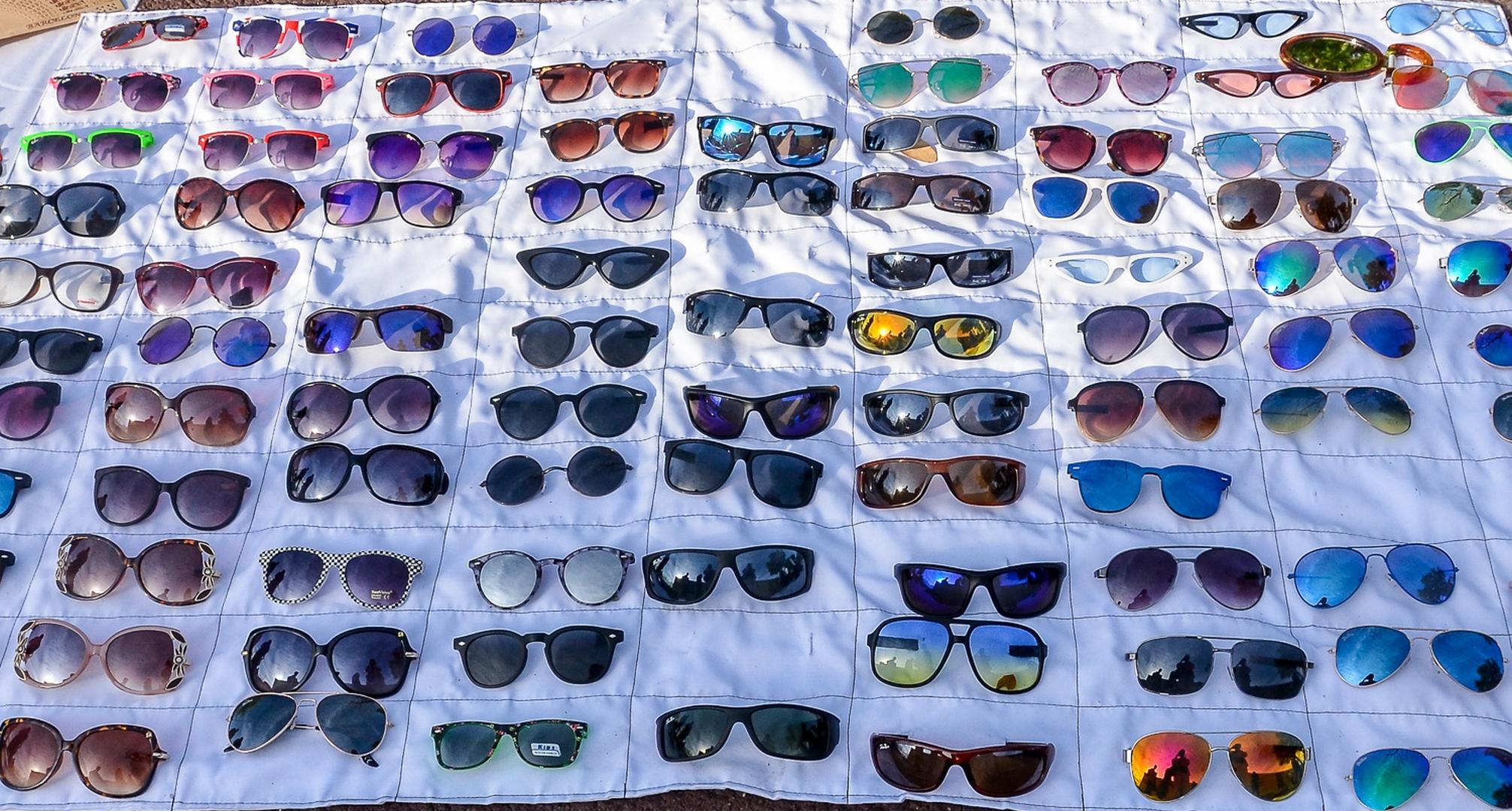 MR_lunettes