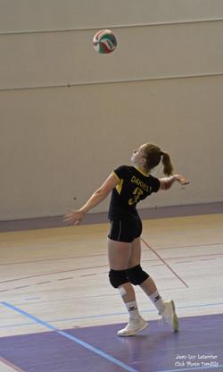 08_Volley_14_JLL_DSC8111