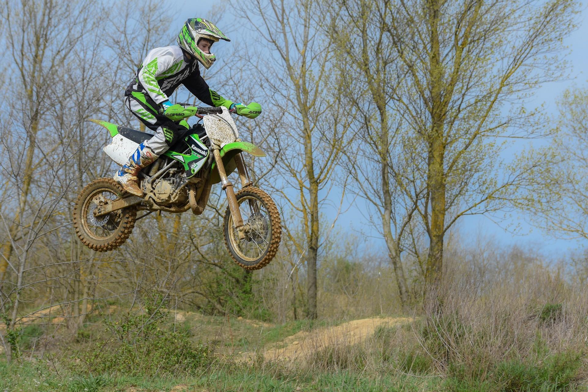 af-Cross moto Grenay-13
