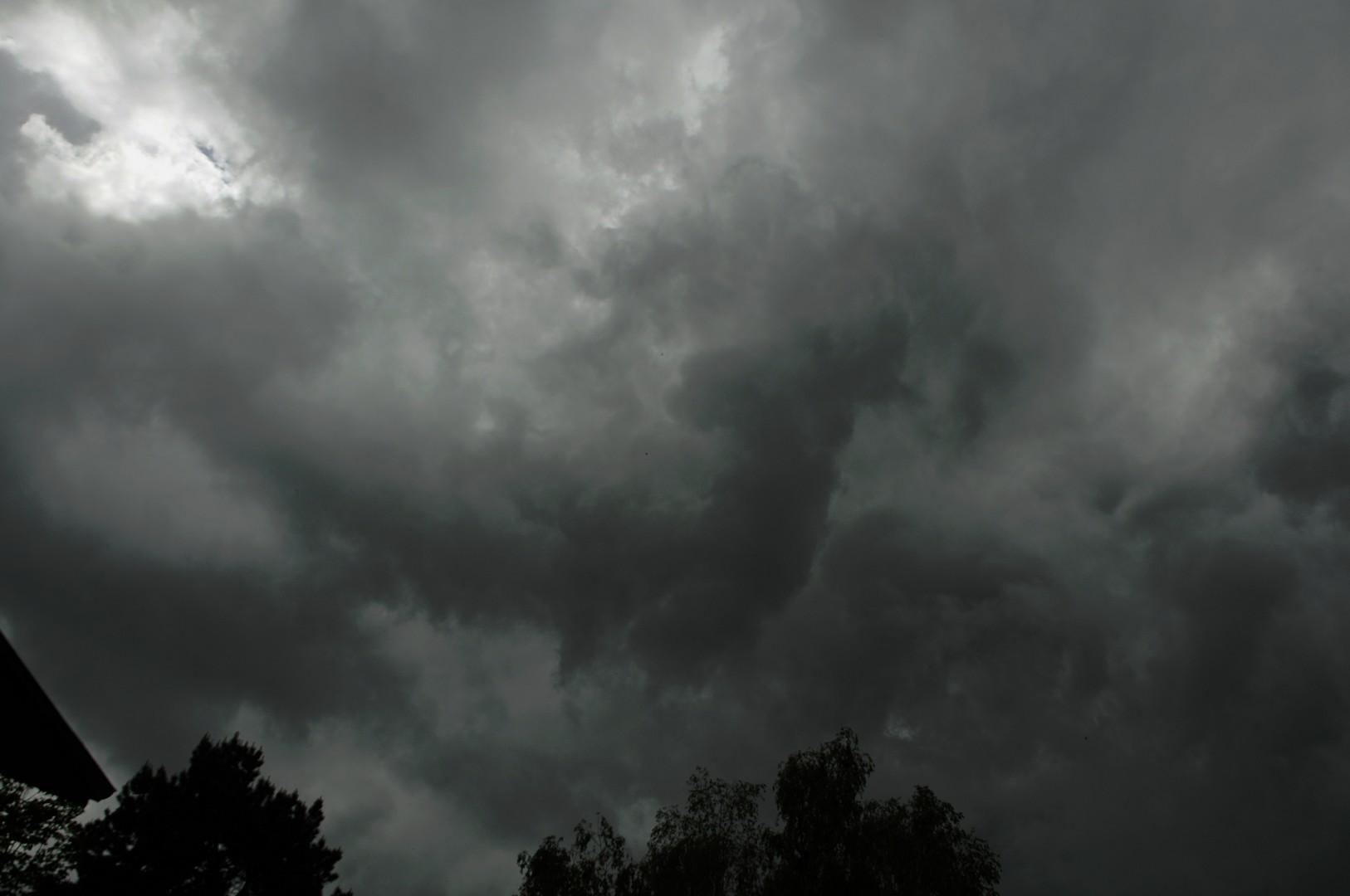 vero-ciel d'orage DSC_4463