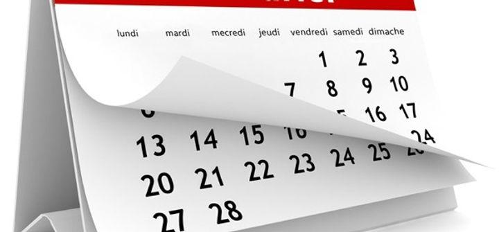 calendrier2-620x279.jpg
