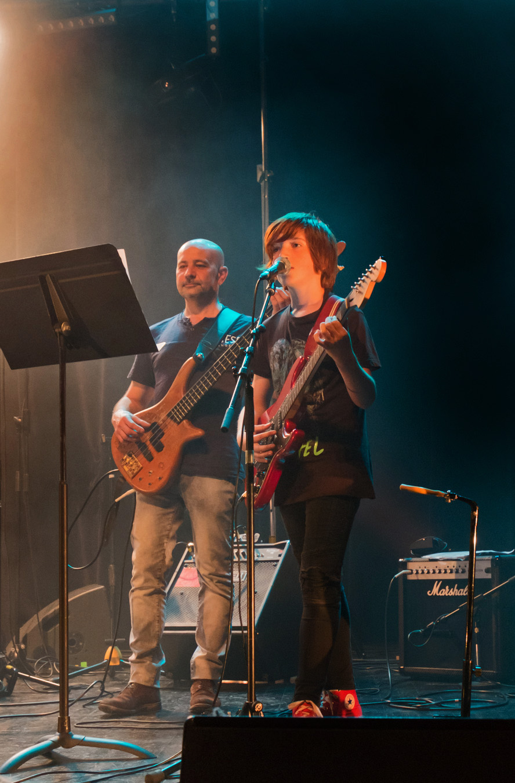 Concert Ecole musique_08_Didier Kohn-