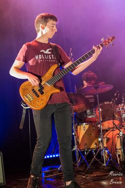 Concert Ecole musique_32_MB_DSC6305