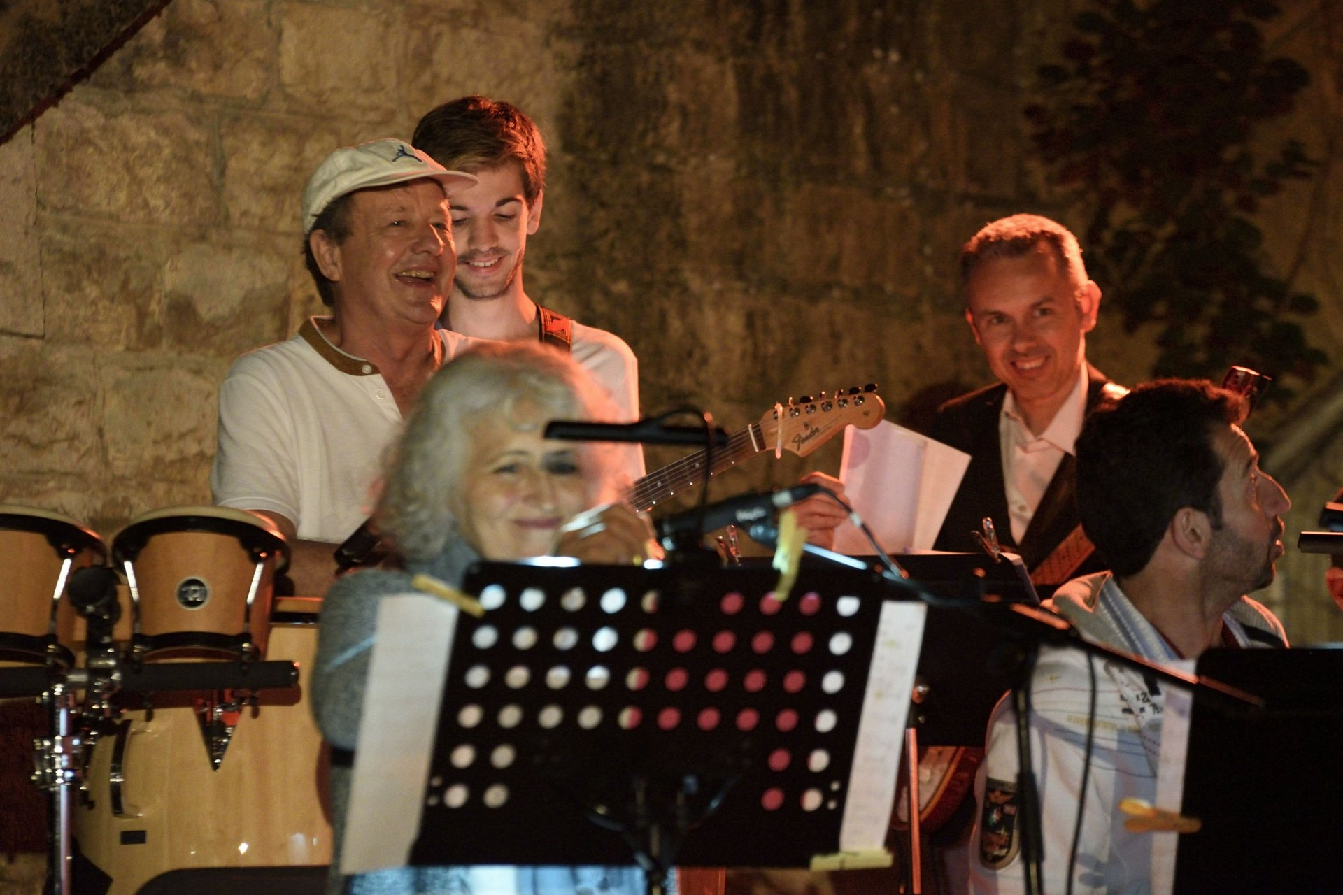 12_Concert Jazz_16_Karine.Basset_16