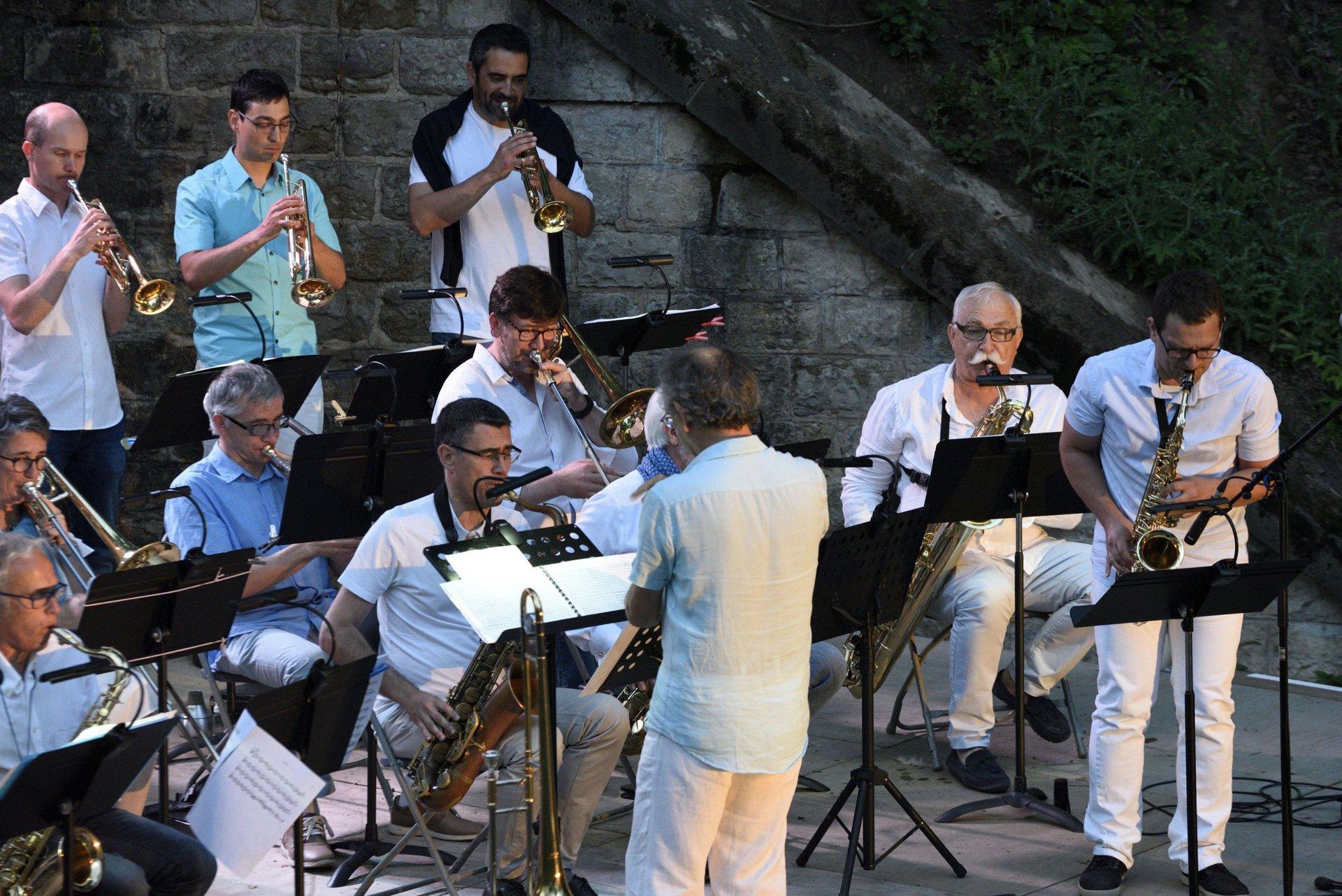 12_Concert Jazz_07_Karine.Basset_07