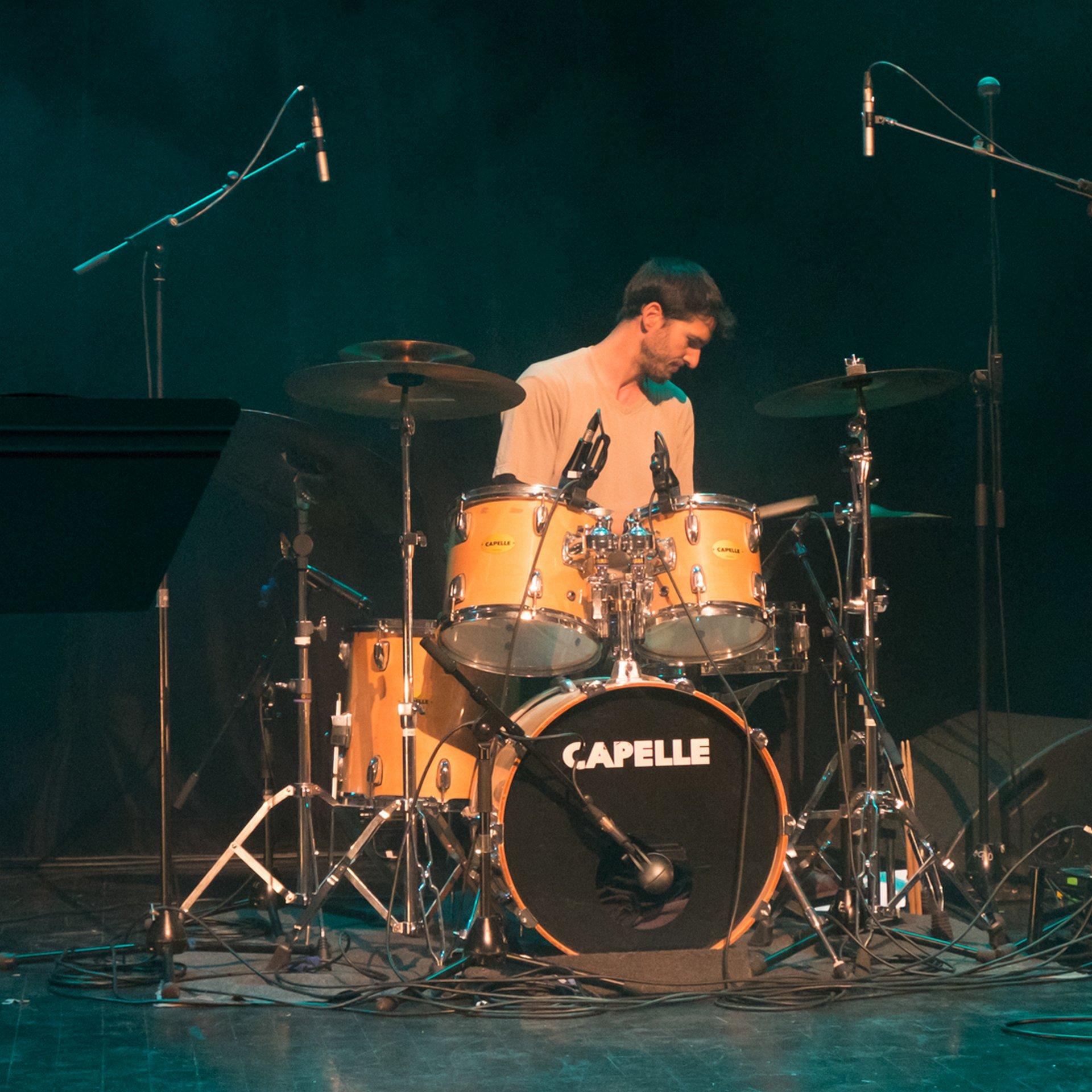 Concert Ecole musique_09_Didier Kohn-