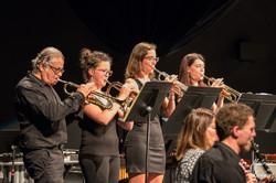 11_Concert Dardi-Prova_24_MB_DSC6595
