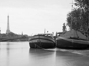 arnaud-Paris_péniche.jpg