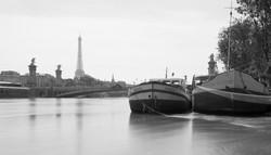 arnaud-Paris_péniche