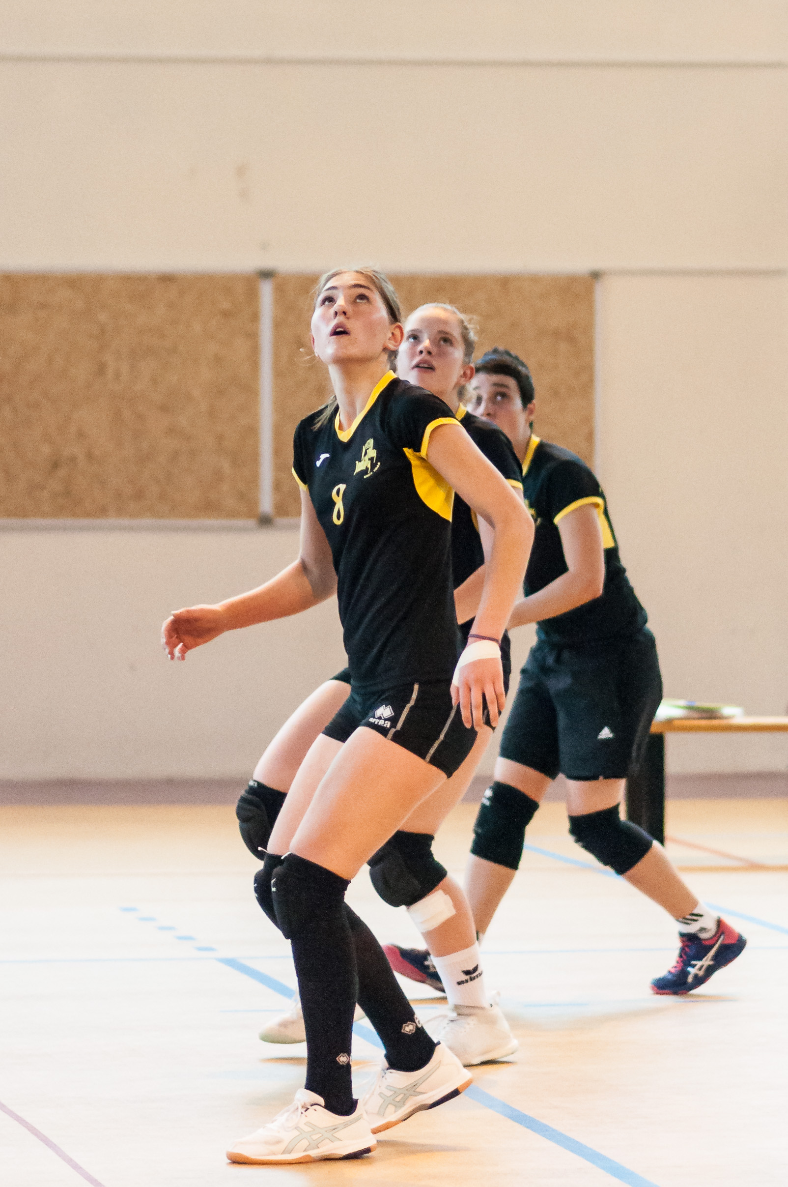 08_Volley_08_I. DURAND - 18