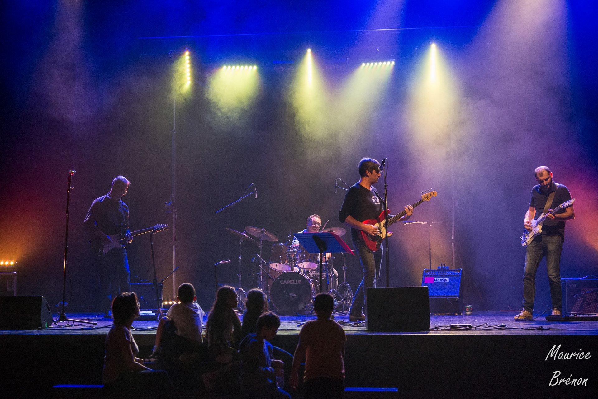 Concert Ecole musique_48_MB_DSC6385
